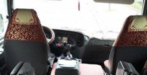 Bán xe Hyundai Tracomeco đời 2011, màu trắng, giá rất tốt giá 610 triệu tại Hà Nội