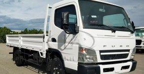 Xe Tải Mitshubshi Canter 2.3T, Trả trước 220tr giá 597 triệu tại BR-Vũng Tàu