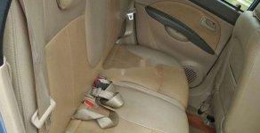 Cần bán xe Kia Morning năm 2004, nhập khẩu nguyên chiếc, giá tốt giá 159 triệu tại Hà Nội