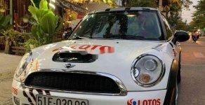 Bán ô tô Mini Cooper năm 2007, nhập khẩu nguyên chiếc giá 480 triệu tại Tp.HCM