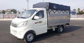 tera 100 xe tải dưới 1 tấn với nhiều tính năng hot. giá 208 triệu tại Hải Phòng