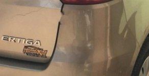 Bán Suzuki Ertiga sản xuất 2015, xe nhập chính chủ, 366tr giá 366 triệu tại Tp.HCM