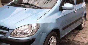 Xe Hyundai Getz đời 2008 chính chủ, giá chỉ 180tr giá 180 triệu tại Thái Nguyên