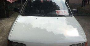 Bán xe cũ Mazda 323 sản xuất năm 1994, nhập khẩu giá 50 triệu tại Hà Nội
