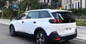 Bán Peugeot 208 2019, xe mới chỉ đi 1v km giá 1000 triệu tại Hà Nội