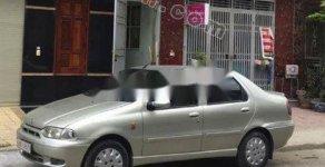 Cần bán xe Fiat Siena năm 2003 giá 85 triệu tại Bắc Ninh