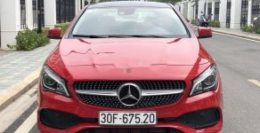 Bán Mercedes CLA 250 4matic sản xuất 2016, xe đẹp giá 1 tỷ 198 tr tại Hà Nội