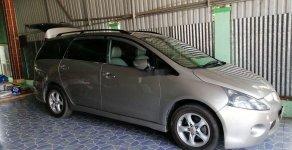Bán xe cũ Mitsubishi Grandis đời 2006, giá 289tr giá 289 triệu tại Tây Ninh