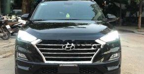 Bán xe Hyundai Tucson 2.0AT năm 2019, màu đen giá 925 triệu tại Hà Nội