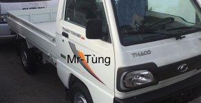 Xe Thaco Towner 800 đáng yêu thế nào??????? giá 161 triệu tại Hải Phòng