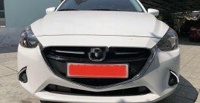 Cần bán Mazda 2 1.5 AT năm sản xuất 2017, giá tốt giá 488 triệu tại Tp.HCM