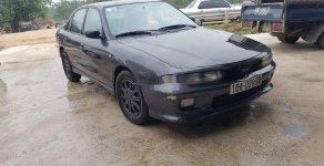 Bán xe Mitsubishi Galant năm sản xuất 1993, xe nhập, giá 125tr giá 125 triệu tại Vĩnh Phúc