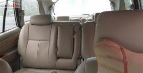 Xe Toyota Innova năm sản xuất 2011, màu bạc như mới, 370 triệu giá 370 triệu tại Quảng Bình