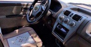Bán ô tô Mitsubishi Outlander Sport năm 2011 giá 154 triệu tại Bình Dương