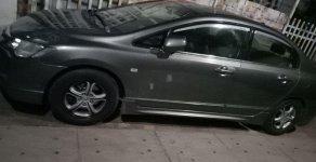 Cần bán xe Honda Civic 2007, giá chỉ 320 triệu giá 320 triệu tại BR-Vũng Tàu