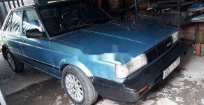 Bán Nissan Sunny đời 1987, xe còn liền lạc giá 45 triệu tại Gia Lai