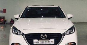 Bán ô tô Mazda 3 đời 2017, màu trắng giá 600 triệu tại Đồng Nai