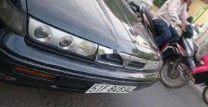 Bán Nissan Cefiro GL năm sản xuất 1994, nhập khẩu chính chủ, giá chỉ 90 triệu giá 90 triệu tại Tp.HCM