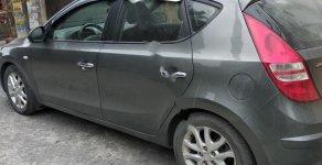 Cần bán gấp Hyundai i30 năm 2008, màu xám, nhập khẩu nguyên chiếc, 270 triệu giá 270 triệu tại Quảng Ninh