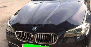 Cần bán xe BMW 520i đời 2015, xe nhập giá 1 tỷ 200 tr tại Tp.HCM