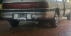 Cần bán xe Mazda 323F năm 1996, màu bạc, nhập khẩu nguyên chiếc, giá 77tr giá 77 triệu tại Tây Ninh