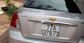 Bán ô tô Chevrolet Lacetti 2010, nhập khẩu, giá cạnh tranh giá 195 triệu tại BR-Vũng Tàu
