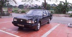 Cần bán lại xe Nissan Cedric 1994, màu đen, xe nhập giá 50 triệu tại Bắc Ninh