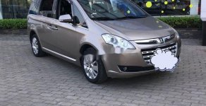 Bán Luxgen 7 MPV 2011, nhập khẩu nguyên chiếc xe gia đình giá 360 triệu tại Bình Dương