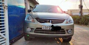 Cần bán xe Mitsubishi Zinger đời 2008, giá 270tr giá 270 triệu tại Lâm Đồng