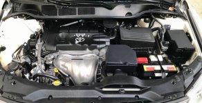 Bán Toyota Venza đời 2009, màu trắng, nhập khẩu nguyên chiếc chính chủ giá 710 triệu tại Tp.HCM