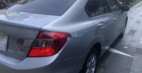 Cần bán lại xe Honda Civic 1.8 AT năm 2013, nhập khẩu nguyên chiếc giá 475 triệu tại Tp.HCM