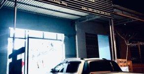 Bán Ford Ranger năm 2015, màu trắng, nhập khẩu, giá tốt giá 680 triệu tại Đắk Lắk