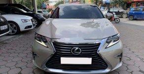 Cần bán xe Lexus ES đời 2017, nhập khẩu giá 1 tỷ 800 tr tại Hà Nội