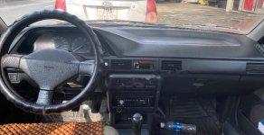 Cần bán gấp Mazda 323 đời 1995, màu xám, nhập khẩu nguyên chiếc chính chủ, giá 54tr giá 54 triệu tại Hà Nội