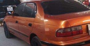 Cần bán xe Toyota Corona đời 1995, nhập khẩu nguyên chiếc giá cạnh tranh giá 180 triệu tại Tp.HCM