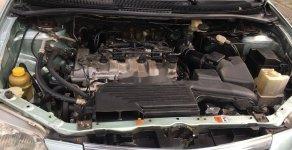 Cần bán Mazda 323 AT năm sản xuất 2004 giá 175 triệu tại Hà Nội