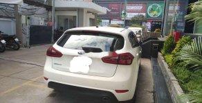 Bán ô tô Kia Cerato đời 2014, xe nhập giá 460 triệu tại Bình Phước