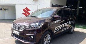 Bán Suzuki Ertiga đời 2019, xe nhập số tự động giá 505 triệu tại Tp.HCM