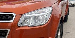 Bán ô tô Chevrolet Colorado AT 2016, nhập khẩu nguyên chiếc giá cạnh tranh giá 426 triệu tại Hà Nội