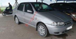 Cần bán Fiat Siena 1.6 sản xuất năm 2004, giá tốt giá 102 triệu tại Vĩnh Phúc