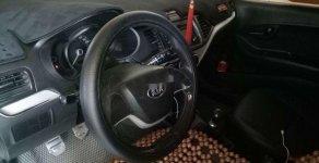 Bán xe Kia Morning đời 2013, giá chỉ 210 triệu giá 210 triệu tại Nghệ An