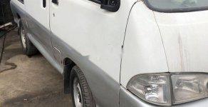 Cần bán Daihatsu Citivan đời 2000 giá 31 triệu tại Hà Nội
