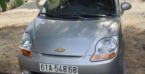 Bán xe Chevrolet Spark năm 2003, nhập khẩu nguyên chiếc giá 76 triệu tại Tp.HCM