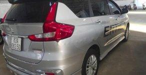Bán Suzuki Ertiga 1.4 AT đời 2018, màu bạc, xe nhập   giá 505 triệu tại Sóc Trăng