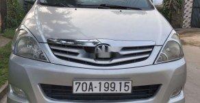 Bán xe cũ Toyota Innova năm 2009, giá tốt giá 340 triệu tại Đồng Nai