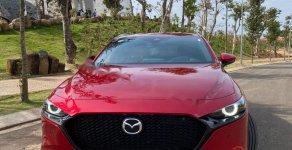 Cần bán xe Mazda 3 sản xuất năm 2019, màu đỏ giá cạnh tranh giá 885 triệu tại Đắk Lắk