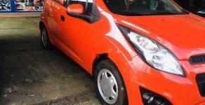 Bán Chevrolet Spark đời 2016, xe chính chủ giá 223 triệu tại Đồng Nai