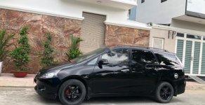Cần bán gấp Mitsubishi Grandis AT 2008, màu đen, giá tốt giá 345 triệu tại Tp.HCM