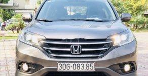 Bán xe Honda CR V năm 2013, biển Hà Nội giá 715 triệu tại Hà Nội