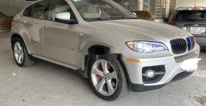 Bán xe BMW X6 xDrive 5.0i đời 2008, nhập khẩu, 860tr giá 860 triệu tại Tp.HCM